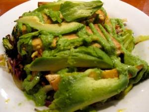 Lettuce allergy what to avoid
