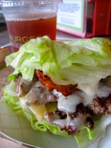 BurgerFi4