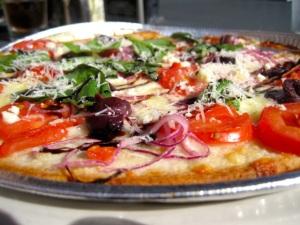 BrixxGFPizza2